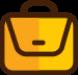 icon agent